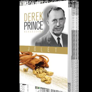Jólét - Derek Prince
