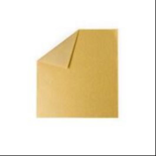 Lebomló zsírpapír 15*27,5 cm streetfood tálcába   11 Ft/db, 500db