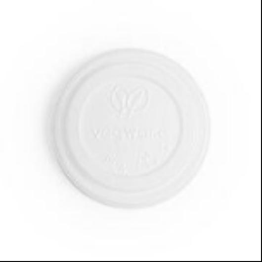 62 mm CPLA presszókávés pohártető (1,1 dl pohárhoz) | 27 Ft/db, 2000db