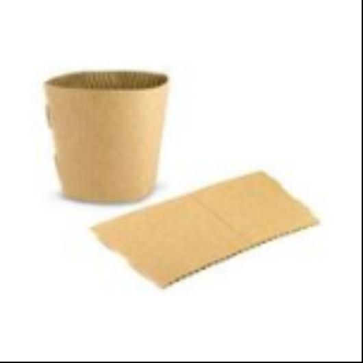 Kis pohárgyűrű (2,3 dl pohárhoz) | 17 Ft/db, 1000db