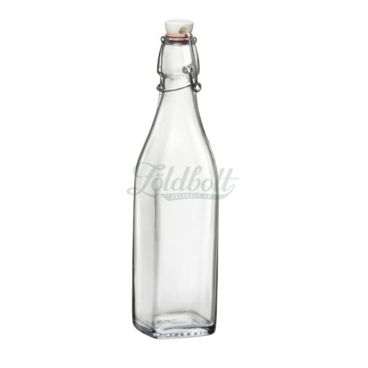 Swing Csatos üveg italoknak - 250 ml