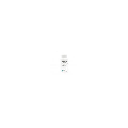 Hydrophil gyógynövényes szájvíz esszencia - 100 ml