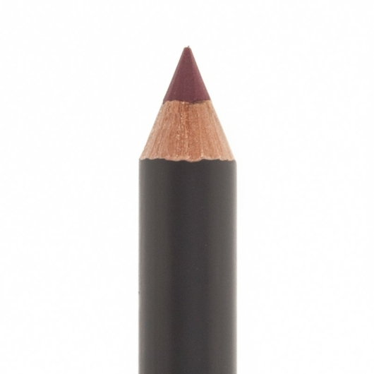 BoHo Szájkontúr Ceruza CRL 02 - Framboise (málna) 1,04g
