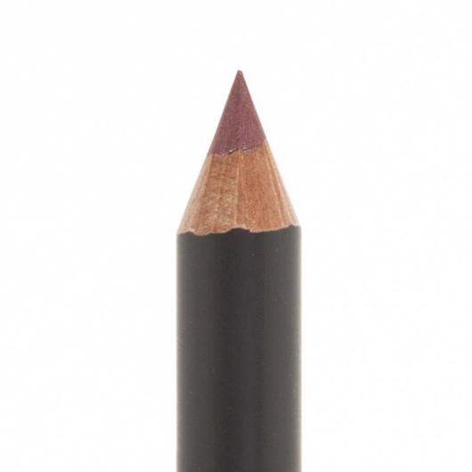 BoHo Szájkontúr Ceruza CRL 04 - Bois De Rose (rózsaszín) 1,04g