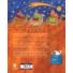 Kép 2/2 - Karácsonyi mesélő könyv – Történetek, mesék és legendák a közös ünnepléshez - Bob Hartman (HAMAROSAN KAPHATÓ)